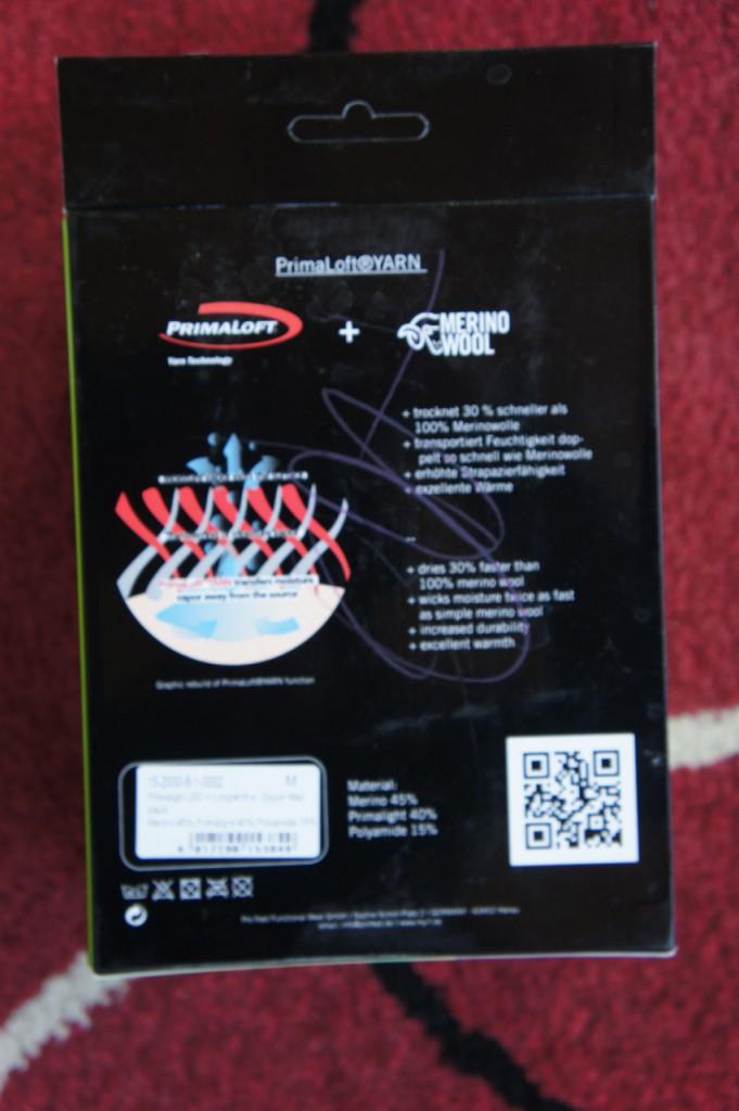 Primalight 200+ von Fuse