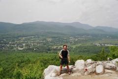 6_stunden_bis_greylock_mountain