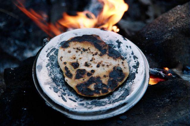 selfmade_pita_bread