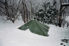 tarp_in_snow