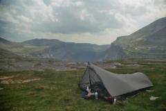 camp_ueber_dem_circo_de_soasa