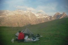 morgenstimmung_nahe_am_monte_perdido