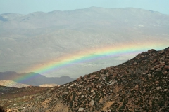 rainbow_over_the_anza_borrego_desert