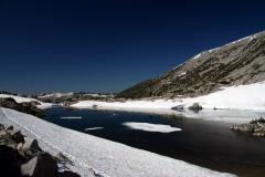hear_lake_below_seldon_pass