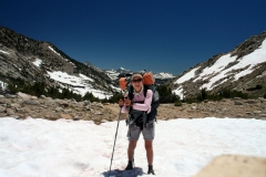 here_i_am_at_silver_pass