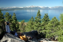 carsten__jen_and_dale_enjoying_the_view_over_lake_tahoe