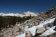 first_view_of_forrester_pass