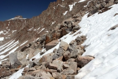 snowfield_on_switchback