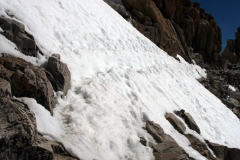 snowfield_on_switchback_1