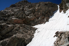 snowfield_under_forrester_pass
