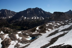 the_north_side_of_glenn_pass