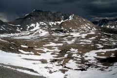 thunderstorm_clouds_seen_from_mather_pass
