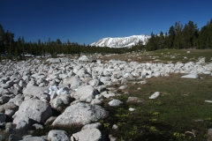 view_from_the_trail_to_forrester_pass