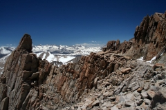 view_from_the_trail_to_mt__whitney