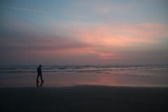 carsten_enjoying_the_sunset