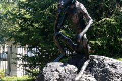 sculpture_in_washington_d_c_