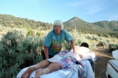 meadow_mary_massaging_sauerkraut