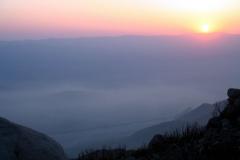 sunrise_over_the_desert