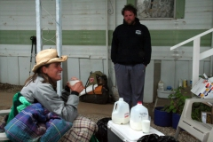 the_milk_gallon_challange_with_heike_and_thor