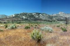 panorama02