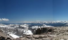view_from_mt__whitney