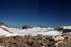 view_from_muir_pass