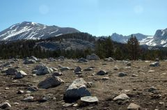 view_from_the_trail_close_to_forrester_pass