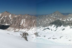 view_to_the_north_side_of_forrester_pass