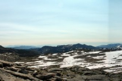 view_to_the_south_from_donohue_pass