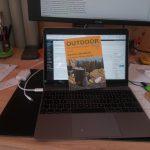 Kochen_Ultraleicht_Blog